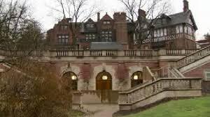 Chatham University Pa Program Chatham University Celebrates 150 Years In Pittsburgh Cbs