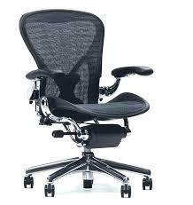Ebay sydney office Long Chair Discount Ebay Office Used Furniture Sydney Velallatinasillainfo Chair Discount Ebay Office Used Furniture Sydney Velallatinasillainfo