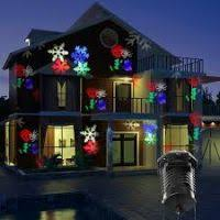halloween party lighting. ideas for halloween light source party lighting christmas decorations led string t