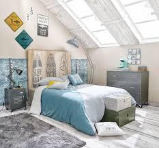 coastal style bedroom furniture new blue surf themed children s maisons du monde new style bedroom furniture e47 bedroom