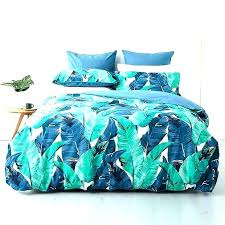 navy blue and white patterned sheets bed 6 piece girls rose bouquet comforter
