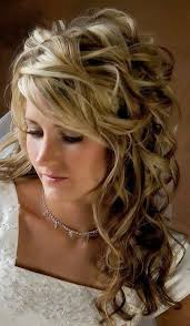 Top 20 Coiffure Femme Mariage Coiffure Femme Mariage