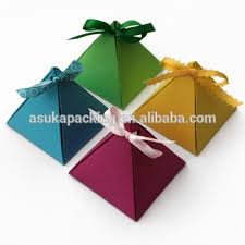 foldable cheap paper gift packaging box t shirt box buy cheap foldable cheap paper gift packaging box t shirt box