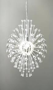 chandeliers ikea stockholm chandelier stockholm chandelier ikea uk win stel jouw favoriete slaap en badkamer