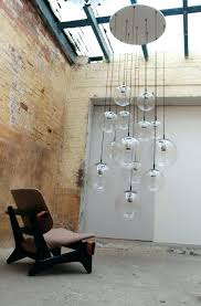 extra large chandeliers modern large chandelier extra large chandeliers modern home design ideas extra large modern extra large chandeliers