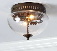 vintage flush mount ceiling light welcoming spaces flush mount lighting and semi flush ceiling light fixtures