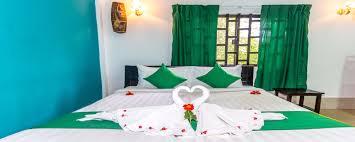 Angkor Pal Boutique Hotel