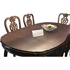Custom Dining Room Table Pads New Decorating Design