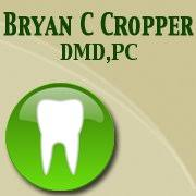 Bryan C. Cropper DMD, PC - Home | Facebook