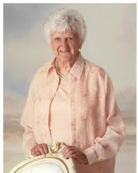 Tribute for Lucille Heath | Dieterle Memorial Home & Cremation Ceremonies