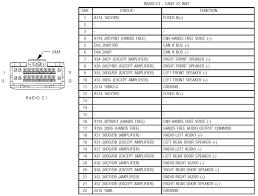 wrg 1907 dual marine stereo wiring diagram dual marine stereo wiring diagram