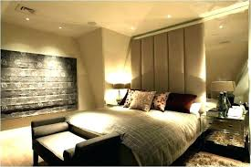 lighting a large room. Led Bedroom Ceiling Lights Room Light Master Lighting Marvelous Overhead Large Size Of Lamps Fixtures Modern Living A O