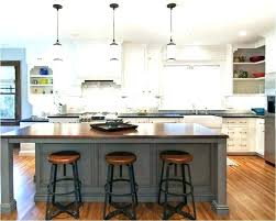 rustic pendant lighting kitchen. Beautiful Rustic Pendant Lighting Kitchen Lights For Peninsula Home Design H