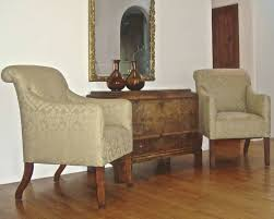 foyer furniture ideas. Image Of: Traditional Foyer Furniture Ideas