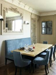 dining room bench seat nz. dining room bench seat nz cover table ing