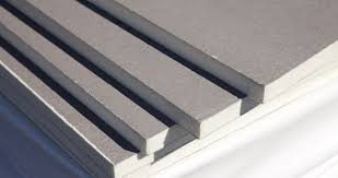 New Polyiso Insulation From Firestone Building Products