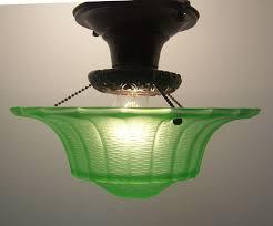 lovely vintage ceiling lights antique light fixtures antique hammered copper ceiling light