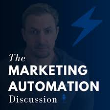 The Marketing Automation Discussion