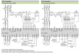 schneider electric altivar 31c wiring diagram fender deluxe wiring diagram fender free wiring diagrams schneider electric