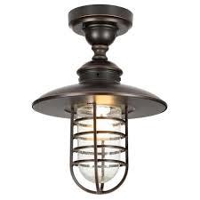 mount lights captivating ideas outdoor lighting flush mounts valuable flush mount outdoor lighting hampton dual