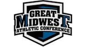 Image result for gmac football conference