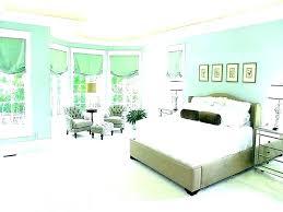 bedroom green walls light blue bedroom green walls paint colors alluring decor for decorating ideas sage