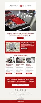 Luxury Newspaper Templates Word | Business Plan Template