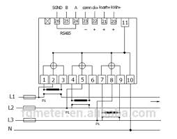 ct meter wiring diagram ct image wiring diagram ct meter connection diagram ct image wiring diagram on ct meter wiring diagram