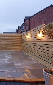 how is timber pressure treated