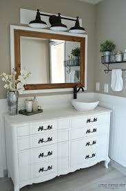 Handicap Bathroom Vanities Bathroom Master Vanity Home Decoratingmaster Height Bath