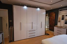 Nolte Bedroom Furniture Gallery Lords Interiors