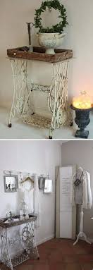 Best 25+ Singer sewing machines ideas on Pinterest | Sewing ...