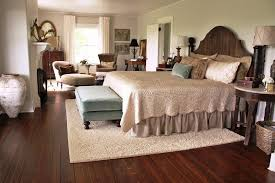soft rugs for bedrooms. Beautiful For Image Of Soft Rugs For Bedrooms In E