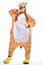 plus size footed pajamas plus size footie pajamas for adults inspirational adult giraffe esie