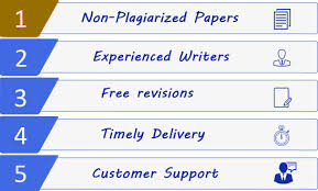 custom essay writing service online impeccable academic essay get top quality essays and score top grades dissertation