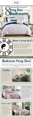 infographic feng shui. 8 Fundamentals On How To Feng Shui Your Bedroom. Infographic R
