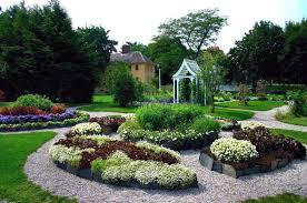 Paradise Landscapers Garden Design - induced.info