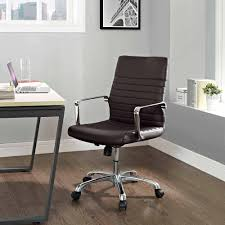 beamsderfer bright green office. modway finesse mid back leatherette office chair multiple colors walmartcom beamsderfer bright green