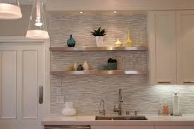 Light Wood Kitchen Kitchen Backsplash White Cabinets White Kitchen Cabinet Decor Idea