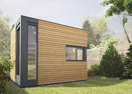 1000 ideas about backyard office on pinterest modern shed studio shed and garden office backyard home office pod