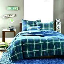 Bedroom Sets For Single Man Bedroom Bedroom Furniture Bedroom Sets ...