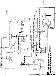 87 f250 wiring diagram 1987 f250 wiring diagram ignition module distributor is wired cid graphic