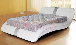 italian bedroom furniture 2014. 2014 New Design Furniture Bed, Italian Bedroom Set, Latest Double Bed Designs