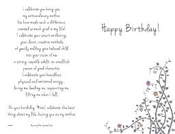 Online Printable Birthday Cards Free Printable Happy Birthday Cards Printable Happy Birthday