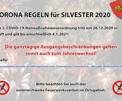 Gemeinsam gegen Corona!! - Seite 21 Images?q=tbn:ANd9GcSPQZO6w637PvlBrkyJpTidj-aeHQnYwNGKlg&usqp=CAU