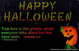 happy halloween quotes | Best Web For quotes, facts, memes, captions