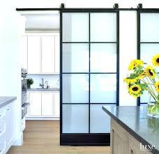 interior barn door interior sliding doors best glass barn doors ideas on barn doors interior