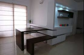 Space Saving Dining Room Tables And Chairs Space Saving Dining Sets Dining Room Space Saving Wooden Furniture