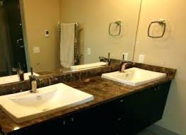 can you paint formica painting bathroom d repaint can you paint refinish formica table top can you paint formica