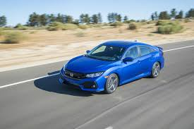 2018 honda civic si. beautiful 2018 2018 honda civic si sedan throughout honda civic si